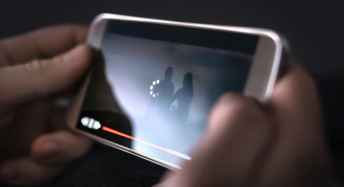 4 Benefits Of Video Advertising