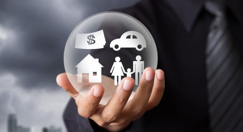 Insurance Marketers Leverage Data For Optimized Campaigns
