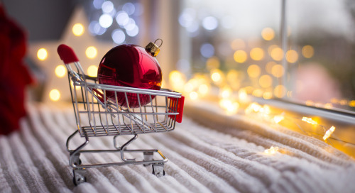 Holiday Returns Are A Chance To Nurture Consumer Relationships