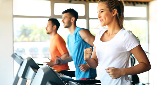 How To Use Lifestyle Messaging To Acquire New Customers For Fitness Brands