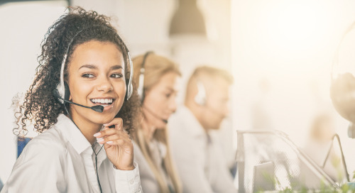 Pennsylvania Expands The Telemarketer Registration Act: Just The Facts