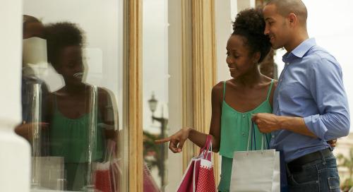 DMS Featured On TeeJayTrue.com -- Insights Regarding Black Consumers
