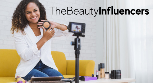 YouTube Invests In Augmented Reality For Beauty Influencers