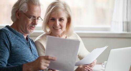 Understanding The Final Expense Insurance Audience Mindset