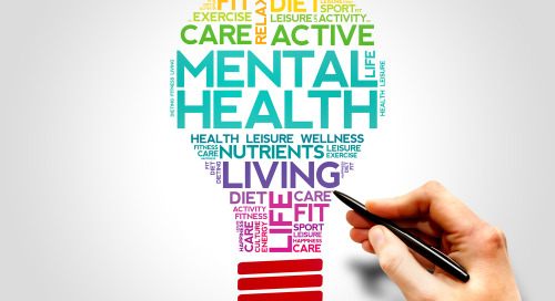 How To Effectively Promote Mental Health Wellness