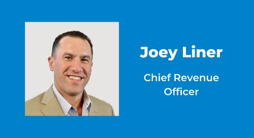 Joey Liner