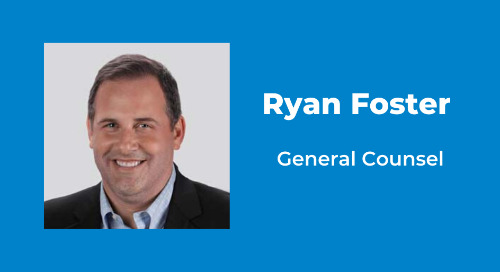 Ryan Foster