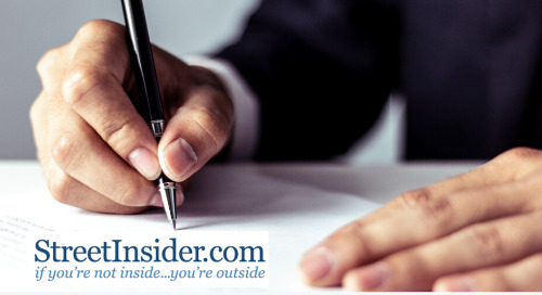 DMS In StreetInsider: Leo Holdings Corp. Signs Term Sheet For A Business Combination With DMS