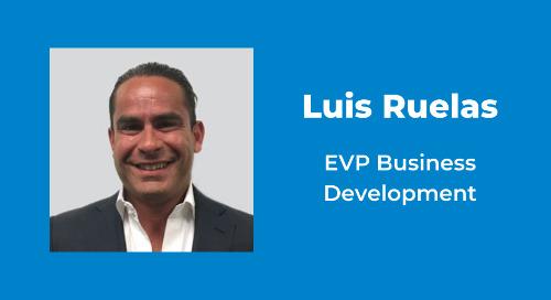 Luis A. Ruelas