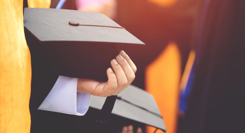 5 Creative And Memorable Higher Education Marketing Campaigns From 2019