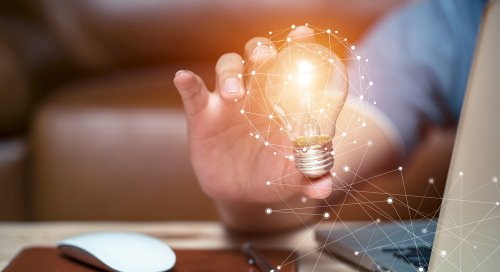 5 Innovations In Marketing That Brands Embraced In 2019