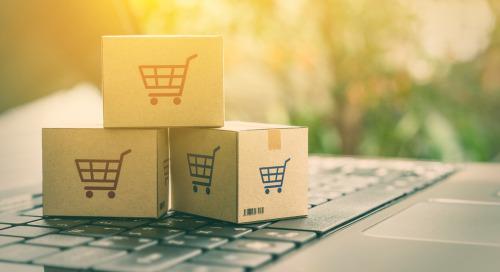 Personalization Is Rewarded In Retail Marketing
