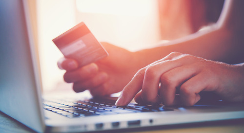 Best Practices For Generating Credit Card Debt Settlement Prospects