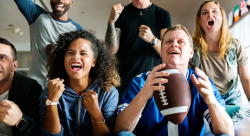 Super Bowl Advertising Ramps Up As Brands Reveal Plans