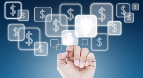 Digital Advertising Spending Will Reach New Heights In 2020