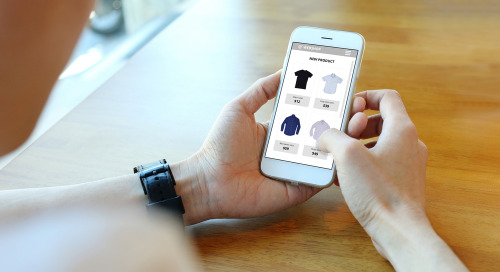 As Payment Solutions Diversify, Consumers Want Frictionless Options