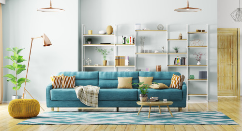 Furniture Marketing Campaigns: Going Bold To Stand Out