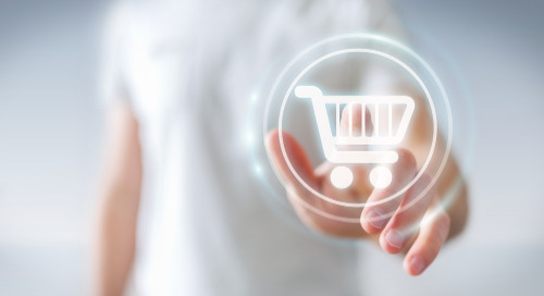 Incorporating Post-Pay Platforms Can Help Lower Cart Abandonment Rates