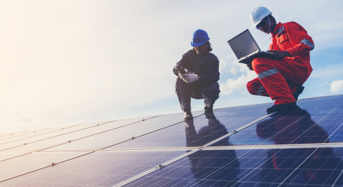 Understanding The Target Audience Of The Solar Energy