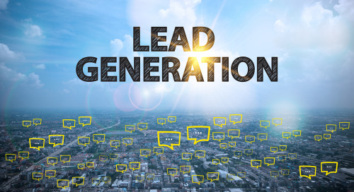 10 Lead Generation Predictions For 2020