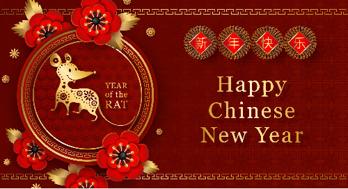 3 Memorable Lunar New Year Marketing Campaigns Of 2020