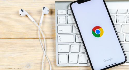 Why Is Google Chrome Phasing Out Third-Party Cookies?