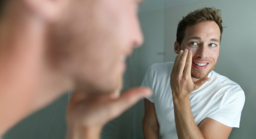 Understanding The Target Audiences Of Acne Products