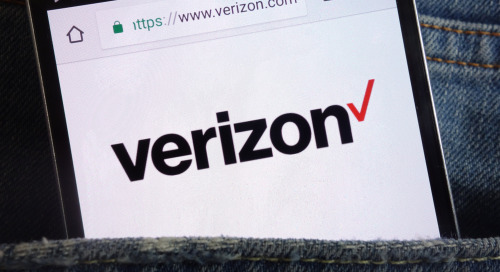 Verizon Media Launches Privacy-Focused OneSearch