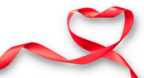 Go Red For Women: 4 Marketing Campaigns That Spread Awareness