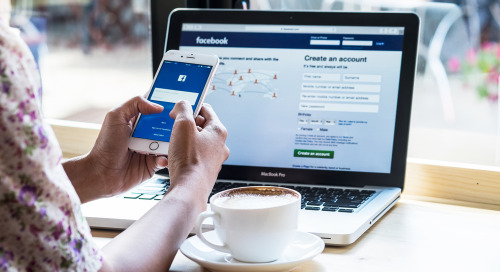 Facebook Connects Brand Loyalty And In-App Activity: Just The Facts