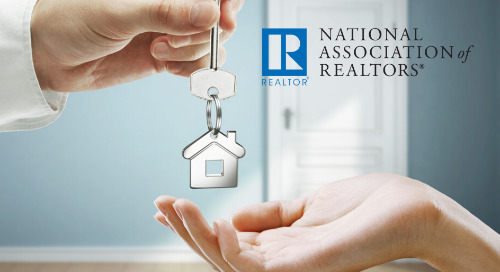 DMS Featured In NAR Leadership Enewsletter: Insights About Single Women Buying Homes