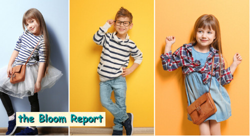 DMS In The Bloom Report: On The Growth Of Kid-Focused Subscriptions