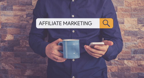 What Is Affiliate Marketing? And How Can It Help Well-Known Brands Scale?