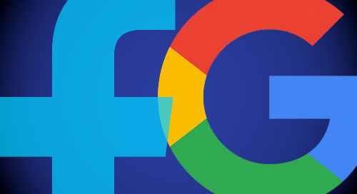 Facebook And Google Go Granular With Recent Ad Revenue Reporting