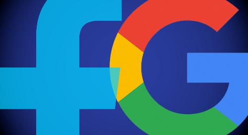 Facebook & Google Go Granular With Ad Revenue Reporting