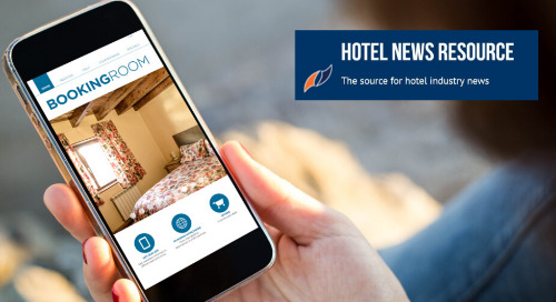 Google's New Hotel Booking Site: Just The Facts
