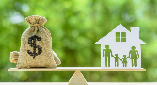 3 Myths Keeping Mortgage Originators From Closing More Refinance Loans
