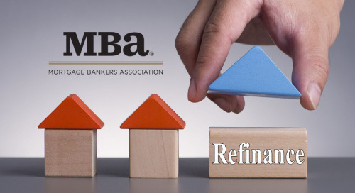 DMS Featured In MBA Newslink: Refinance Mortgage Marketing Strategies