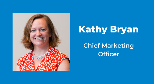 Digital Media Solutions Names Kathy Bryan As Chief Marketing Officer