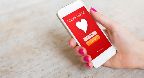 How Dating Apps Can Focus On Niches To Scale Customer Acquisition