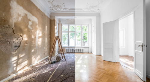 Renovation And Design Brands Can Reach Consumers With Influencer Partnerships And Social Media Campaigns
