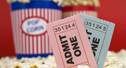 Movie Subscription Wars: Who's Winning After The Demise Of MoviePass?