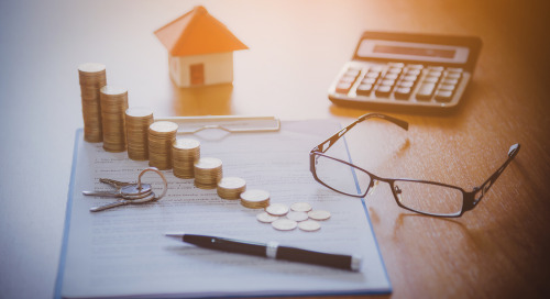 Refinance Loan Marketing Strategies To Manage Record-Breaking Volume