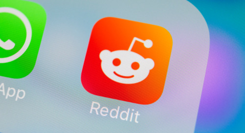 Reddit Introduces Trending Takeover: Just The Facts
