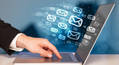 What Is Email Subscriber Acquisition, And Why Is It Needed Now More Than Ever?
