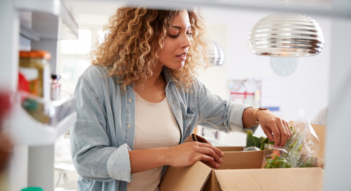 How Meal Kits Can Appeal To Consumer Niches To Scale Subscriber Acquisition