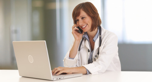 Telehealth Subscriptions Offer Support During Coronavirus