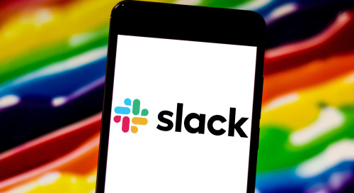 5 Slack Hacks To Be More Productive WFH