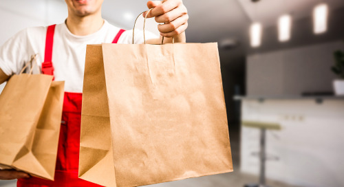The Marketing Of Specialty Meat And Seafood Deliveries: Going From Niche To Mass Market