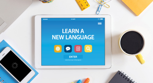 Language Apps Evolve Marketing To Engage Quarantined Learners
